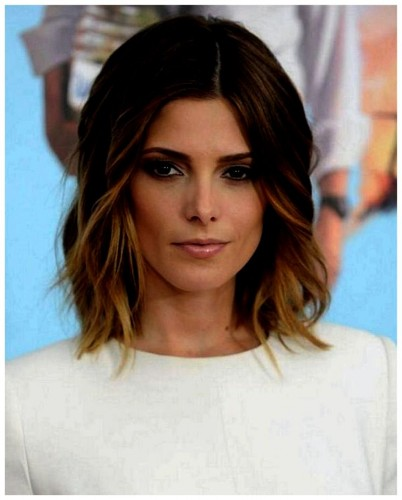 2015-hair-color-styles-for-short-hair_3