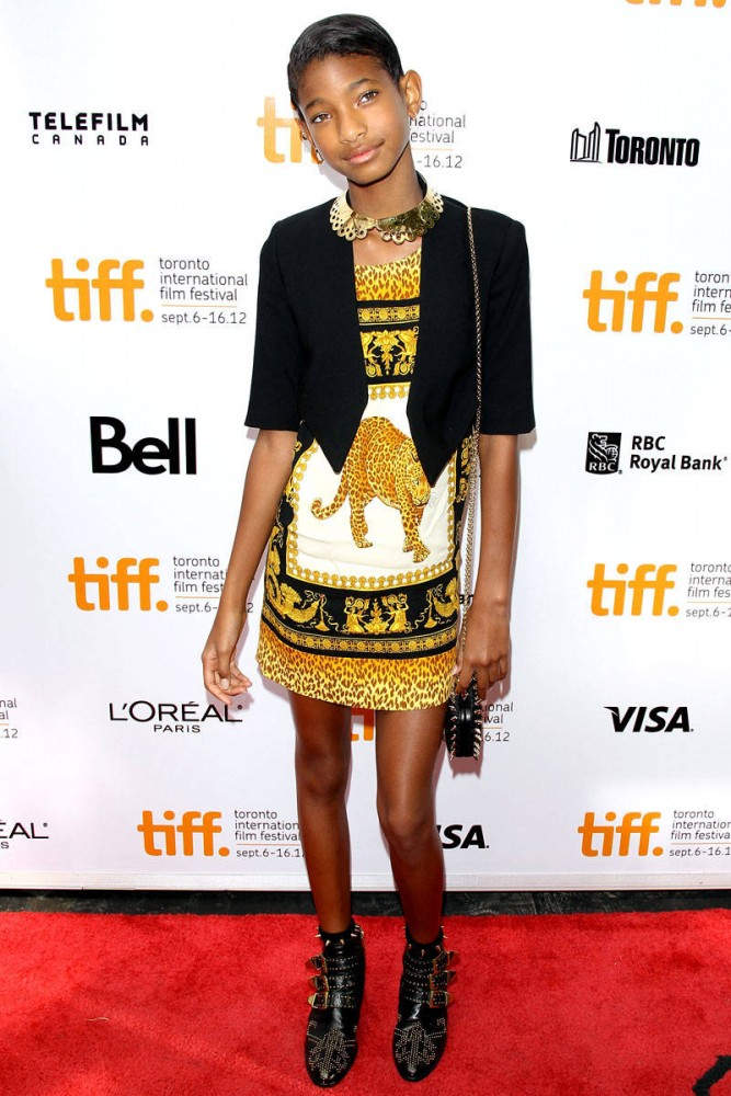 54a89a586fbe0_-_elle-01-willow-smith-free-angela-premiere-2012-xln