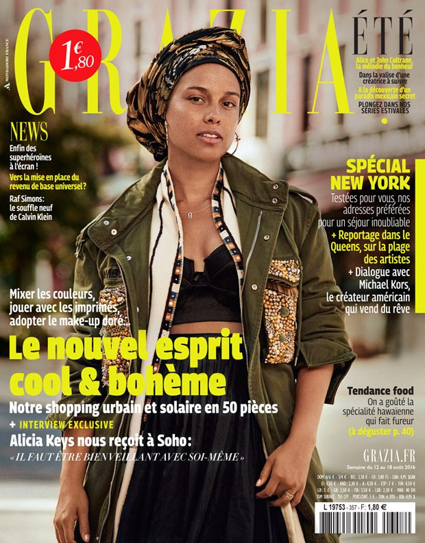 Alicia-Keys-Grazia-France-Jason-Kim-01-620x793