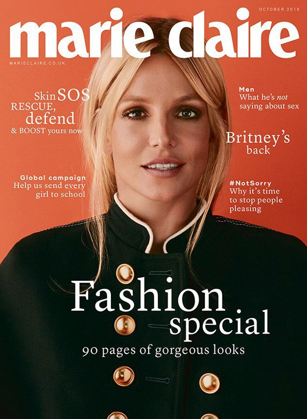 britney-spears-marie-claire-uk-david-roemer-06-620x845
