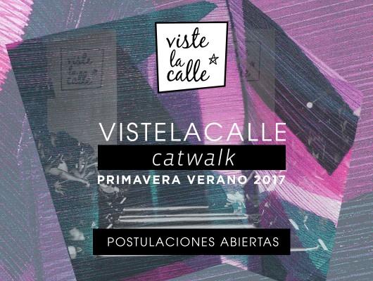 catwalkpostulaciones_paginaweb-1