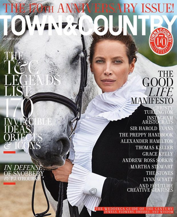 christy-turlington-town-country-max-vadukul-01-620x760