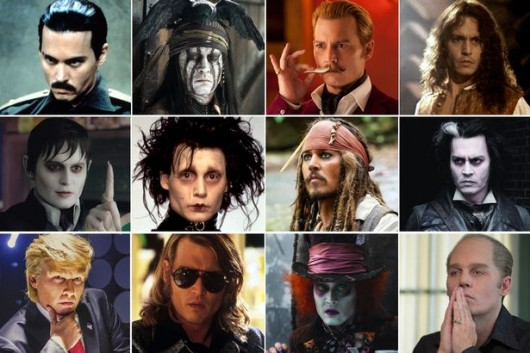 collage-johnny-depp