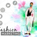 Fashion Marketing: ¿En cuál red social debe estar tu marca?