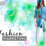 Cómo promocionar tu marca si eres un diseñador independiente: Creación de página web (Parte III)
