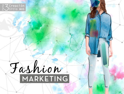 FASHIONMARKETING_6sept