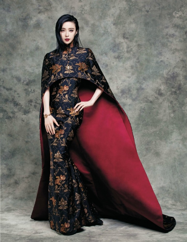 fan-bingbing-vogue-taiwan-september-2015-cover-photoshoot06