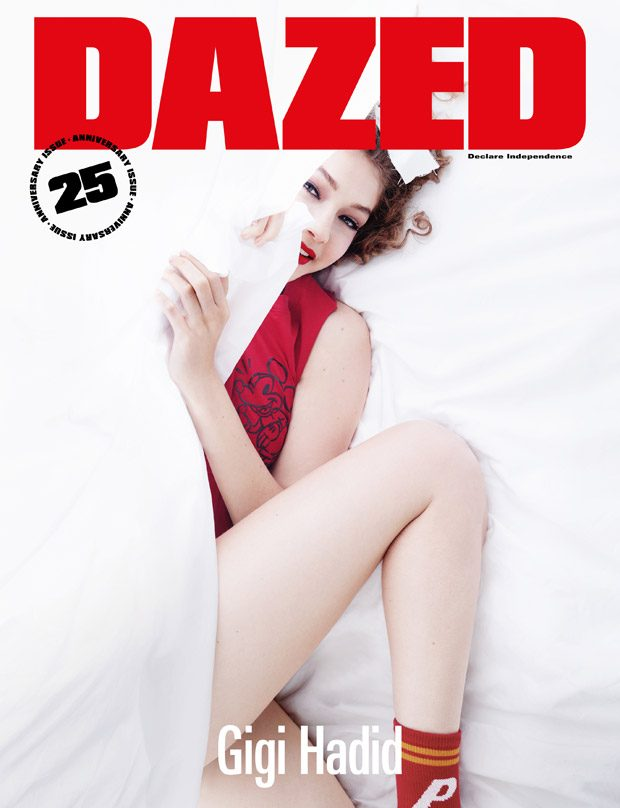 gigi-hadid-dazed-magazine-cover-620x808