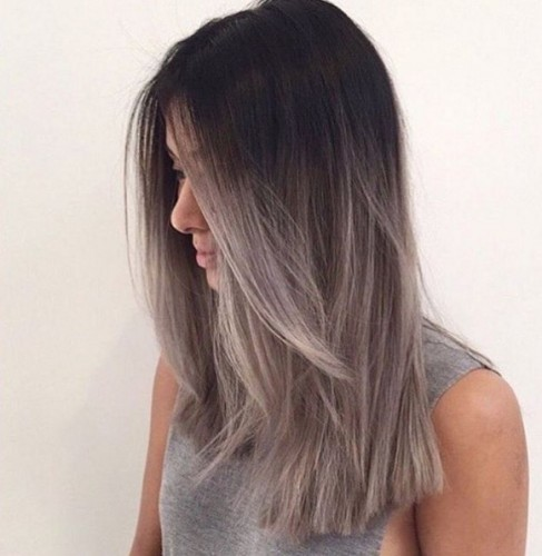 Grey-Ombre-Hairstyle (1)