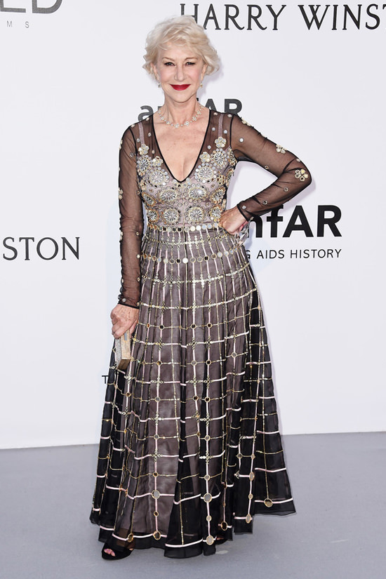 helen-mirren-cannes-2016-film-festival-red-carpet-fashion-temperley-london-street-style-tom-lorenzo-site-6
