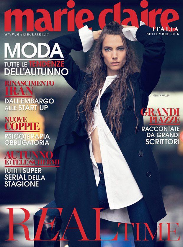Jessica-Miller-Marie-Claire-Italia-David-Bellemere-01-620x833