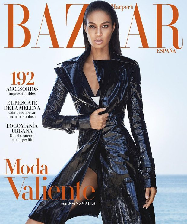joan-smalls-bazaar-spain-october-2016-01-620x741