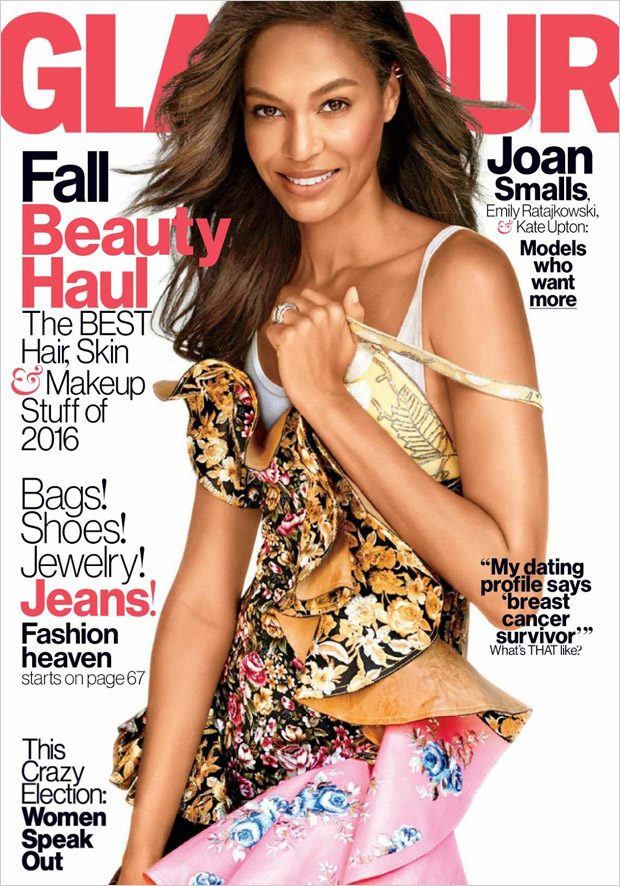 joan-smalls-glamour-us-carter-smith-01-620x886