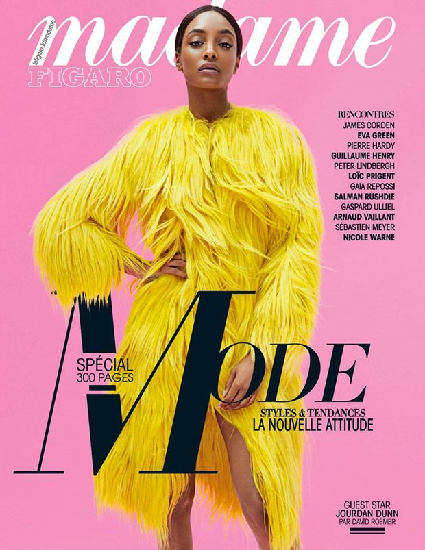 Jourdan-Dunn-Madame-Figaro-David-Roemer-01-620x803