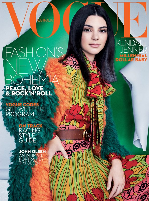 kendall-jenner-vogue-australia-october-2016-01-620x837