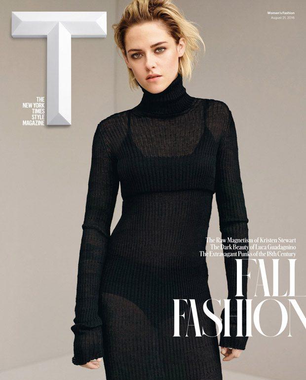 Kristen-Stewart-T-Style-Magazine-01-620x770