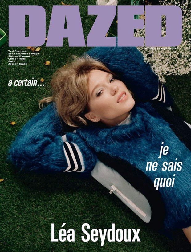 Lea-Seydoux-Dazed-Mark-Peckmezian-01-620x820