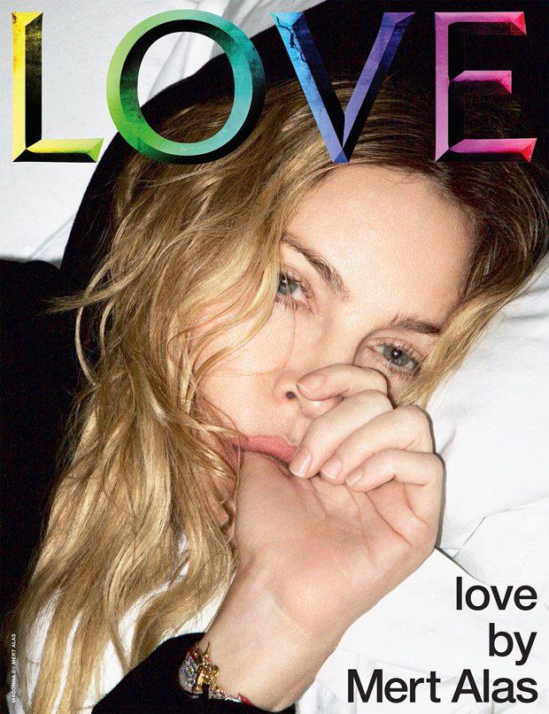 Madonna-Love-Magazine-620x807