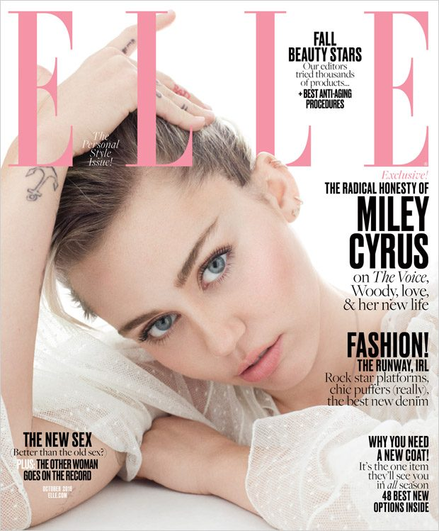 miley-cyrus-elle-us-terry-tsiolis-01-620x749