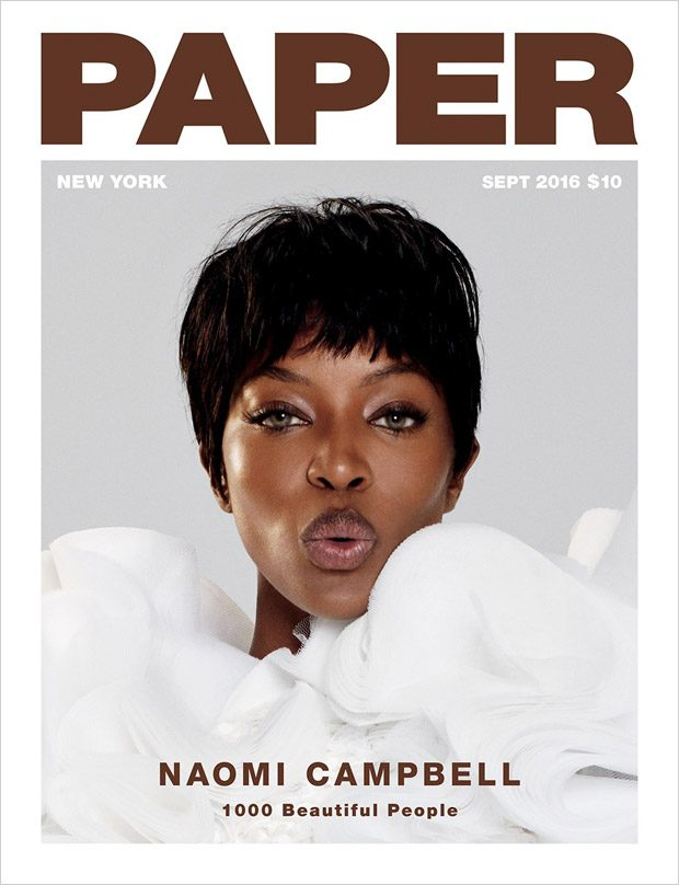 Naomi-Campbell-Paper-Magazine-Paola-Kudacki-01-620x808