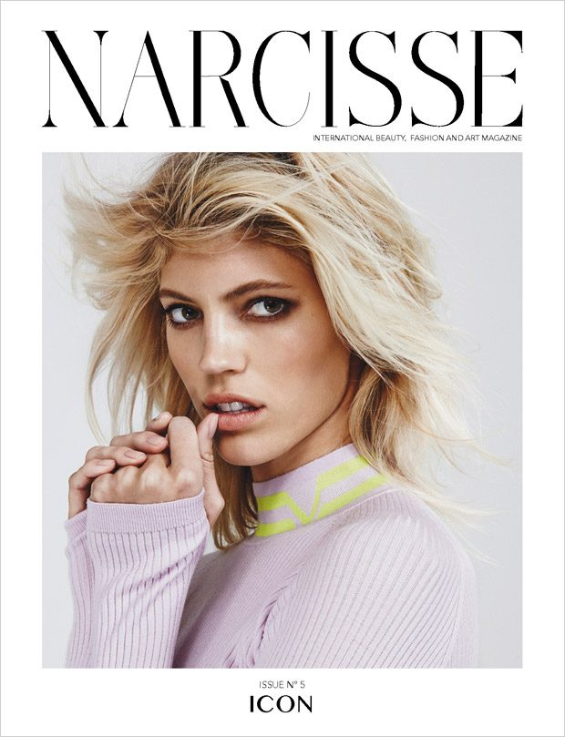narcisse-magazine-icon-issue-covers-01-620x809