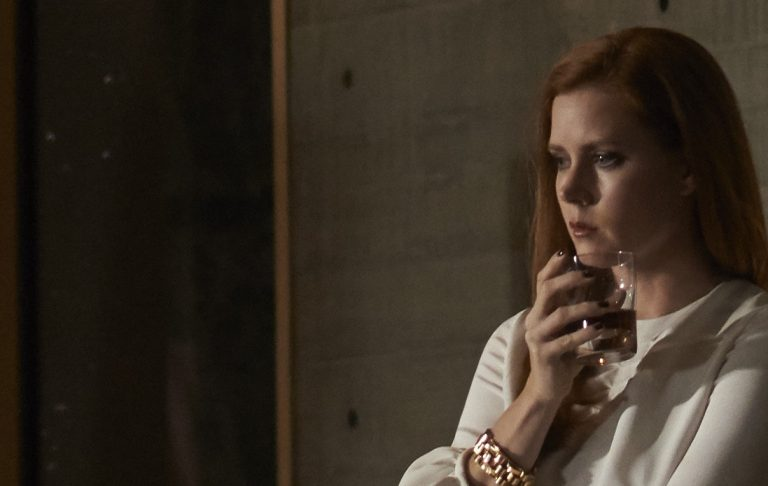 nocturnal-animals-0-768x486