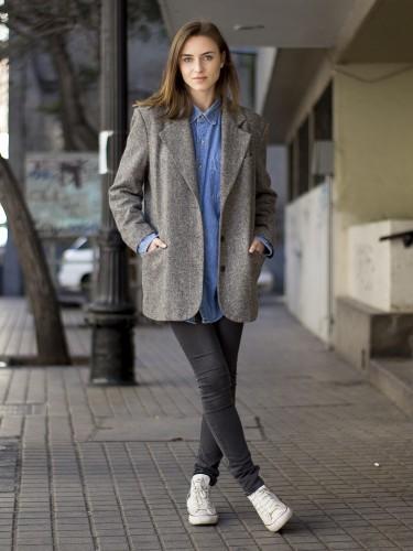 Paola Zago (1)