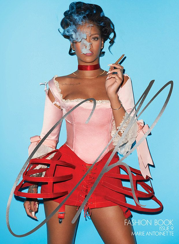 rihanna-cr-marie-antoinette-fashion-book-620x845