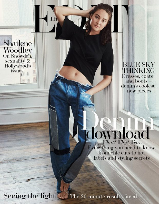 shailene-woodley-edit-magazine-victor-demarchelier-01-620x791