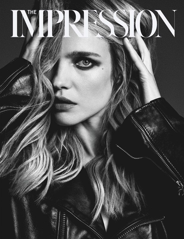 theimpression-fall-2016-covers-01-620x804