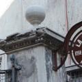 bazar viste la ciudad25