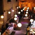 bazar viste la ciudad63