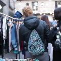 bazar viste la ciudad7