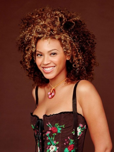 beyonce-knowles-picture