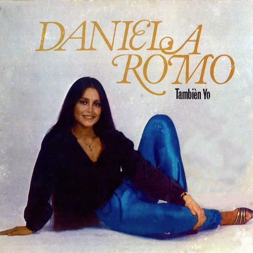 daniela-romo_12