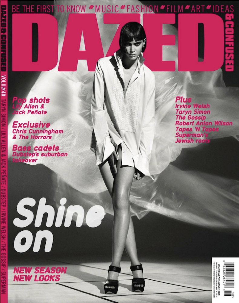 dazed-confused-2006-august-00