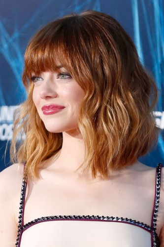 emma-stone-486584263_gallery_large_portrait