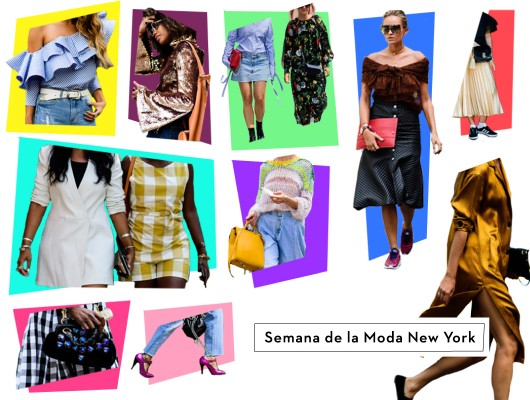 fashionweek_ny_02
