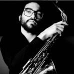 El jazz se toma la noche de este jueves junto a Cristián Gallardo y #HeinekenLife