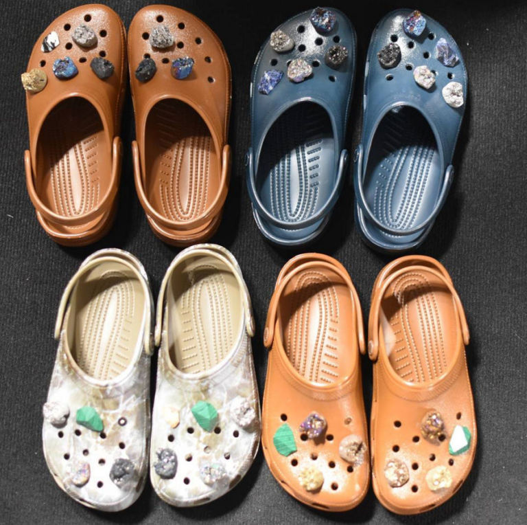 gallery-1474300418-hbz-crocs-embed