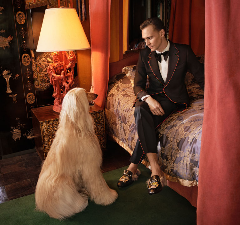 gallery-1474904066-tom-hiddleston-gucci-3