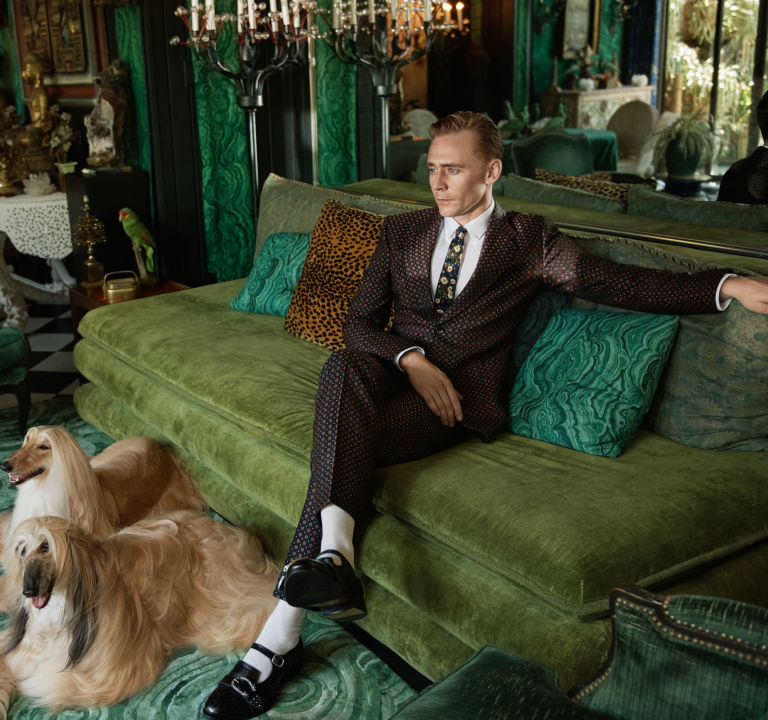 gallery-1474904126-tom-hiddleston-gucci-4