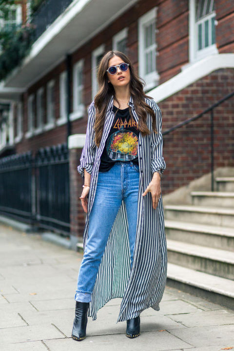 hbz-lfw-ss17-street-style-day-1-04
