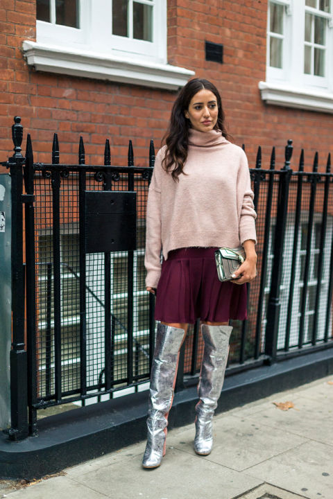 hbz-lfw-ss17-street-style-day-1-25