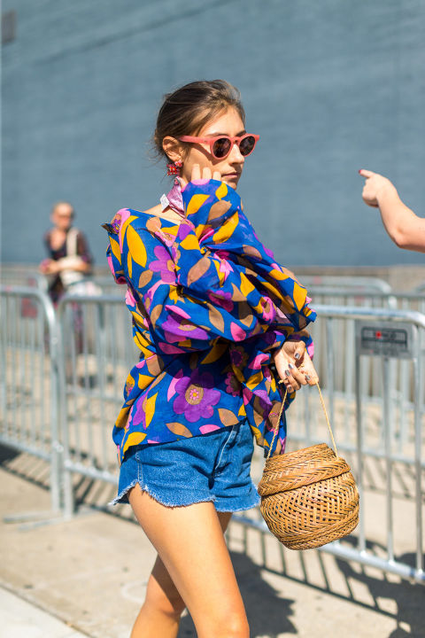 hbz-street-style-nyfw-ss2017-day4-24