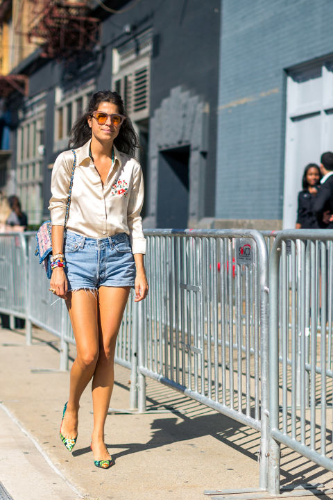 hbz-street-style-nyfw-ss2017-day4-26
