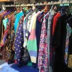 Lista de tiendas online para comprar ropa usada