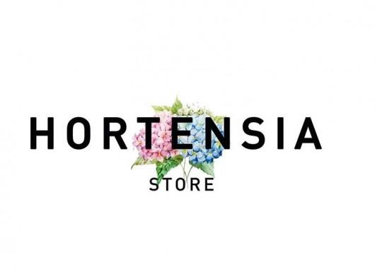 hortensia2