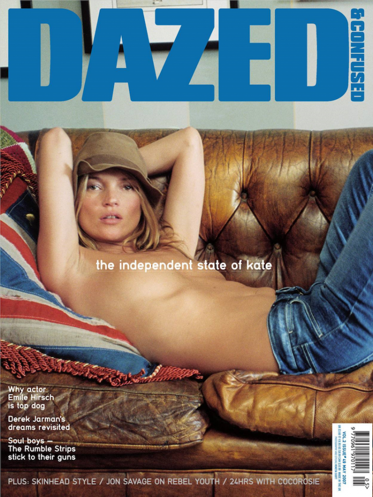 kate-moss-dazed-and-confused