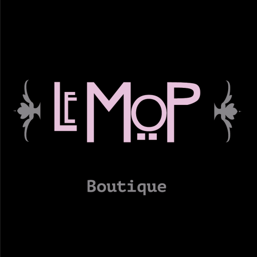 lemop